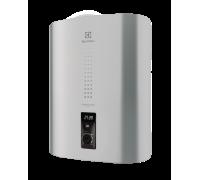 Водонагреватель Electrolux EWH 30 Centurio IQ 2.0 Silver накопительный