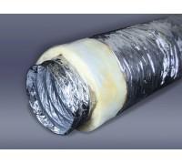 Воздуховод Sono ECO d=102мм/10м